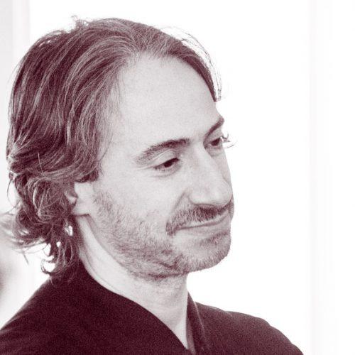 Ben Wolff
