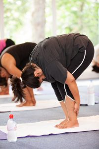bikram-yoga_17-8-2012_053