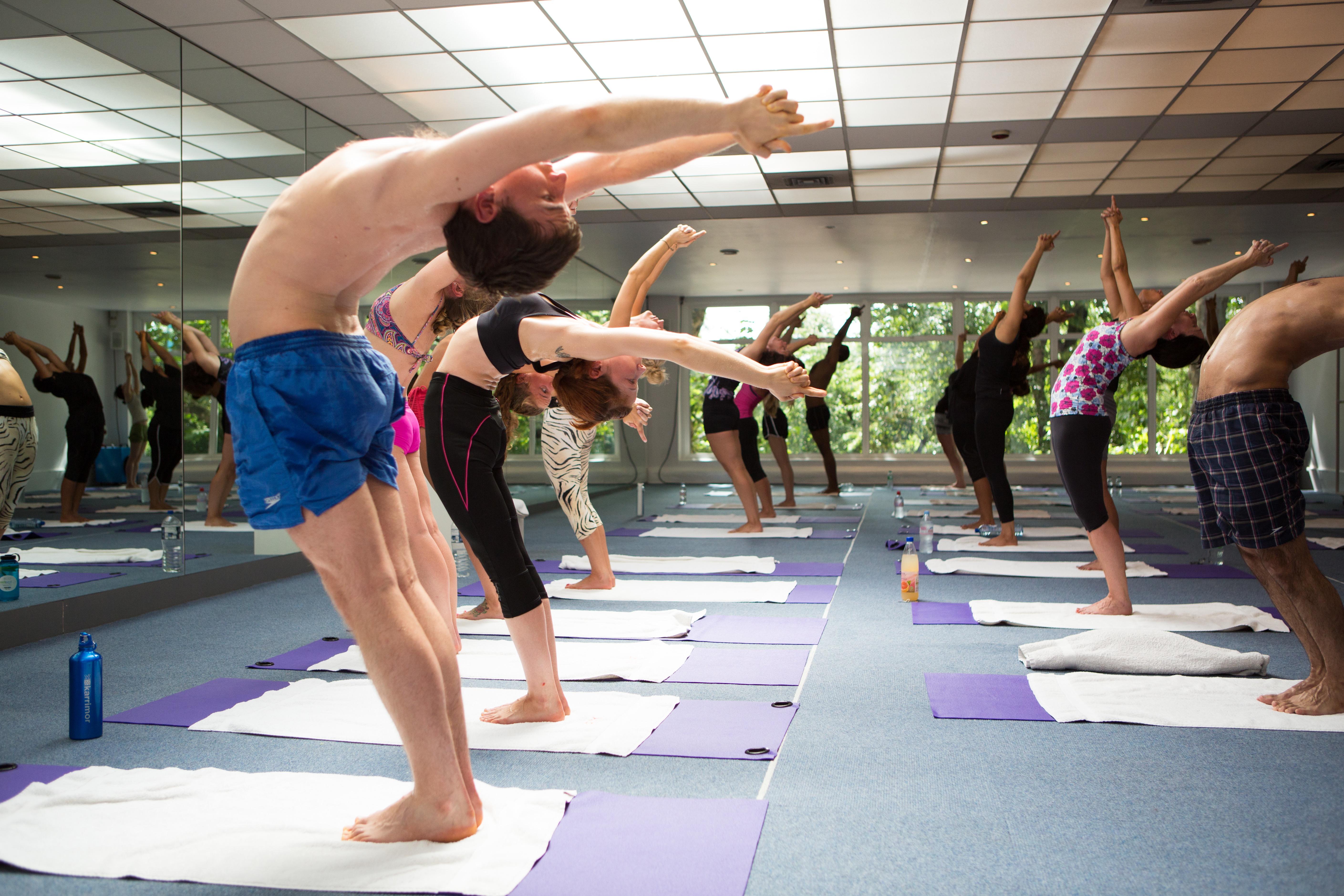 bikram-yoga_17-8-2012_061