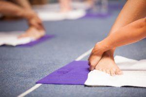 bikram-yoga_17-8-2012_124