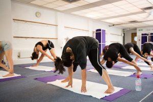bikram-yoga_17-8-2012_127