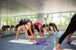 bikram-yoga_17-8-2012_140