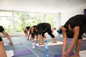 bikram-yoga_17-8-2012_141