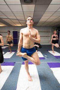 bikram-yoga_17-8-2012_147