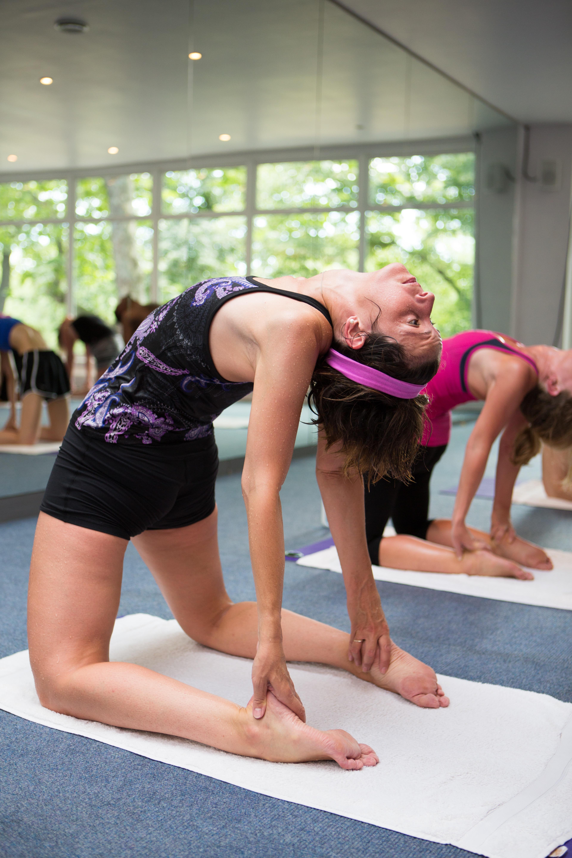 bikram-yoga_17-8-2012_193