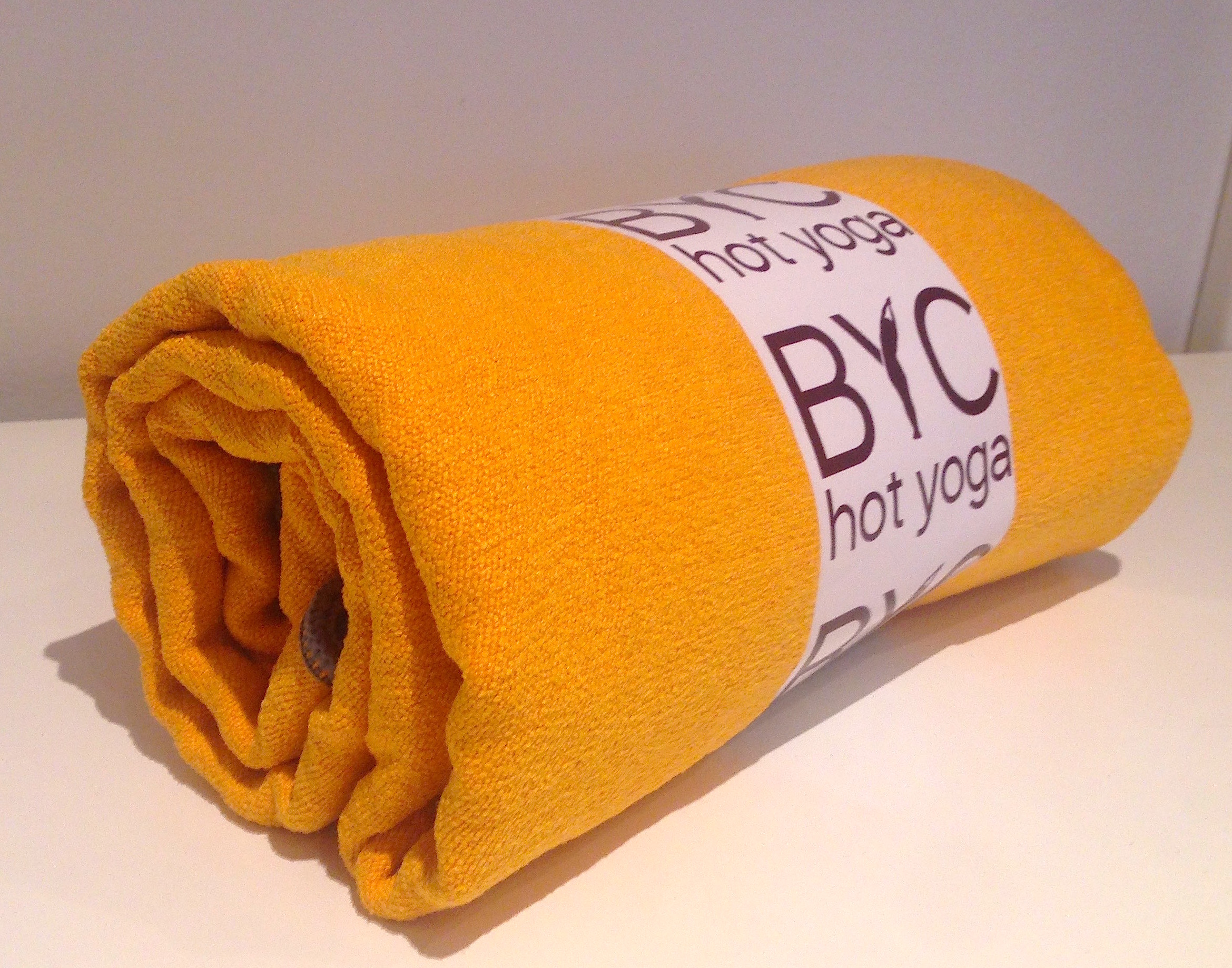 and yogdev by mat pink product towels mats wheels premium yoga best quality pvc