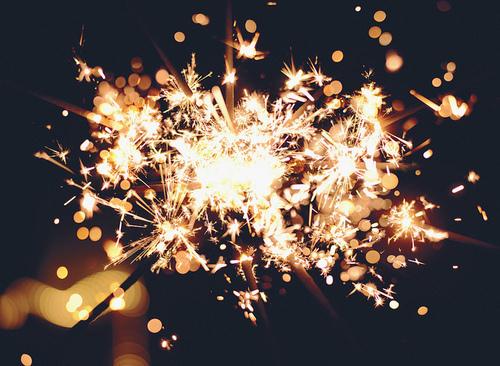 beautiful-fireworks-light-photography-favim.com-3192583