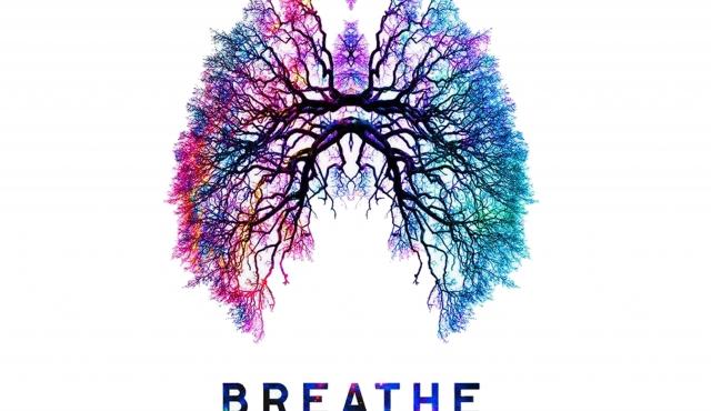 breatheyourself-better
