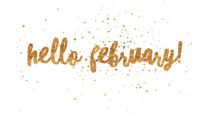 hello-february-2017-vivi-brizuela-pinkorchidmakeup