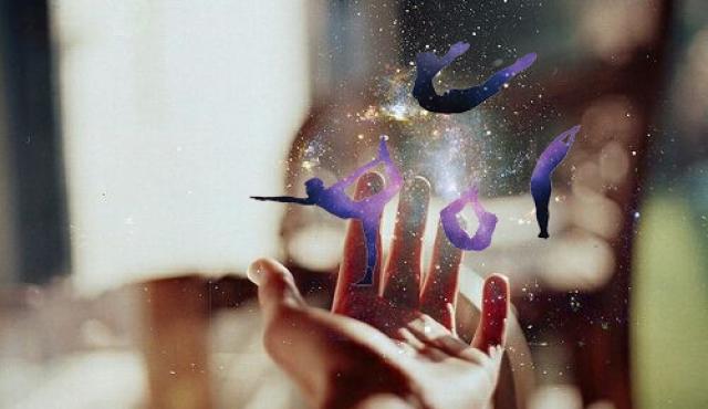magic-movement