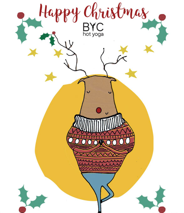 happy-christmas-byc