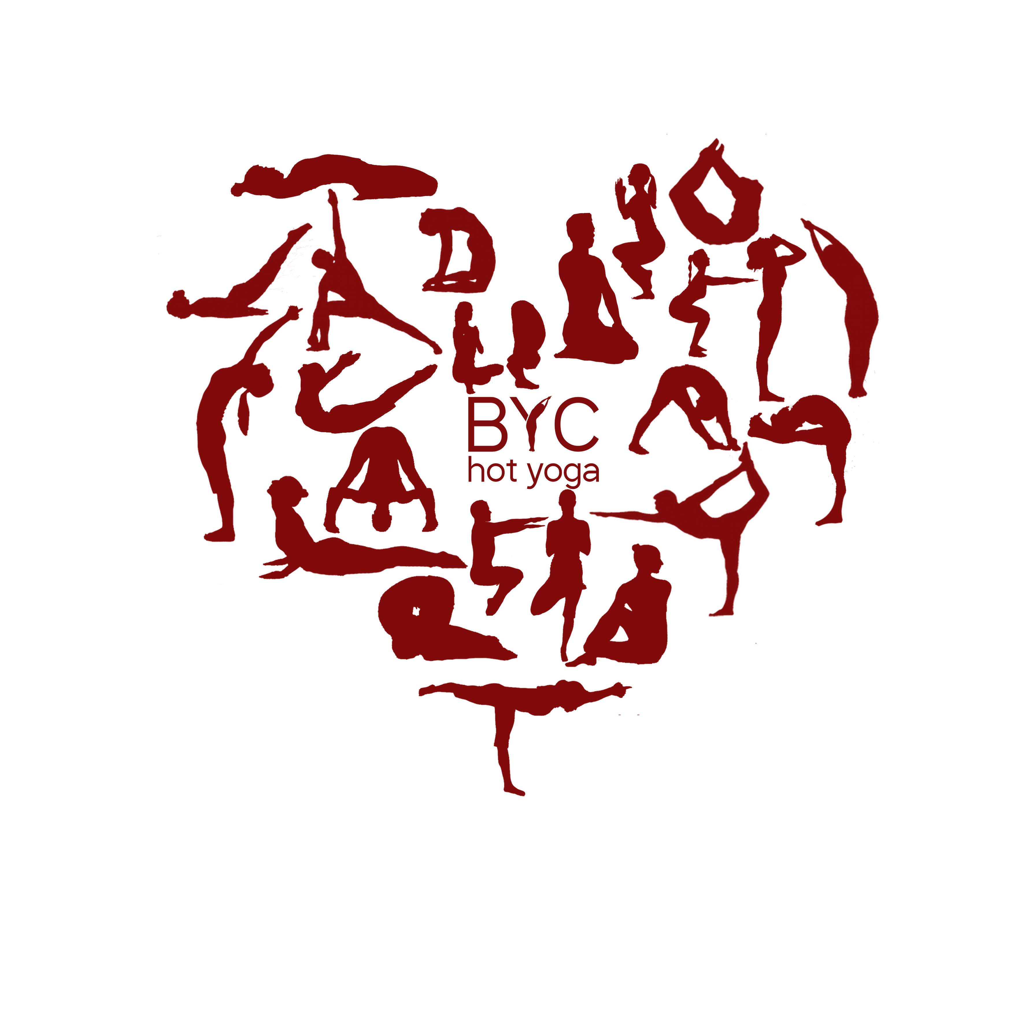 heart-with-byc-logo-inside