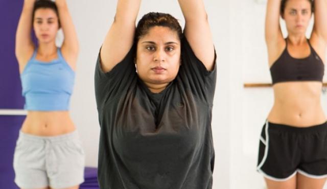 bikram-yoga_17-8-2012_038
