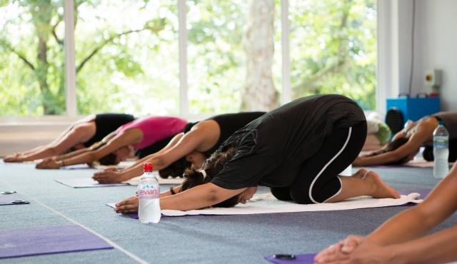 bikram-yoga_17-8-2012_187