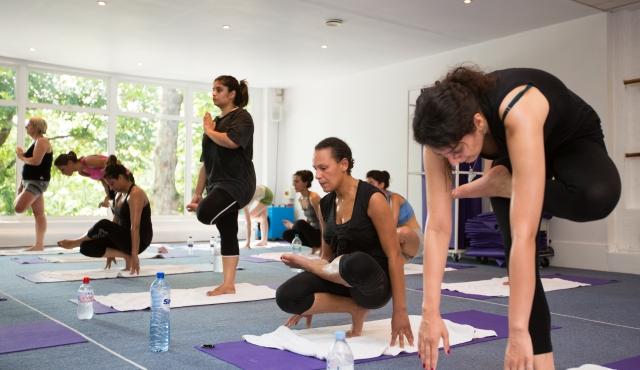 bikram-yoga_17.8.2012_149