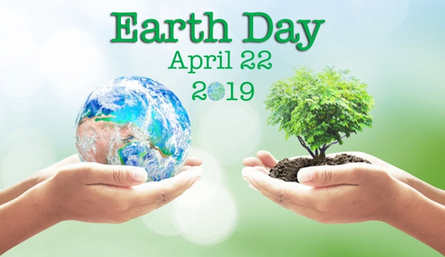 earth-day-image-for-website