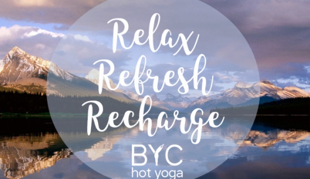 relax-refresh-recharge